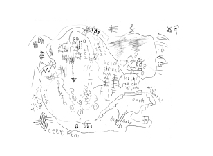 Phoenix's Sound Map